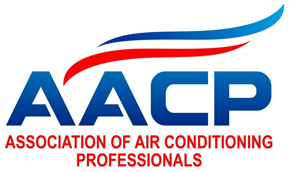 Association Of Air Conditioning Professionals Section 608