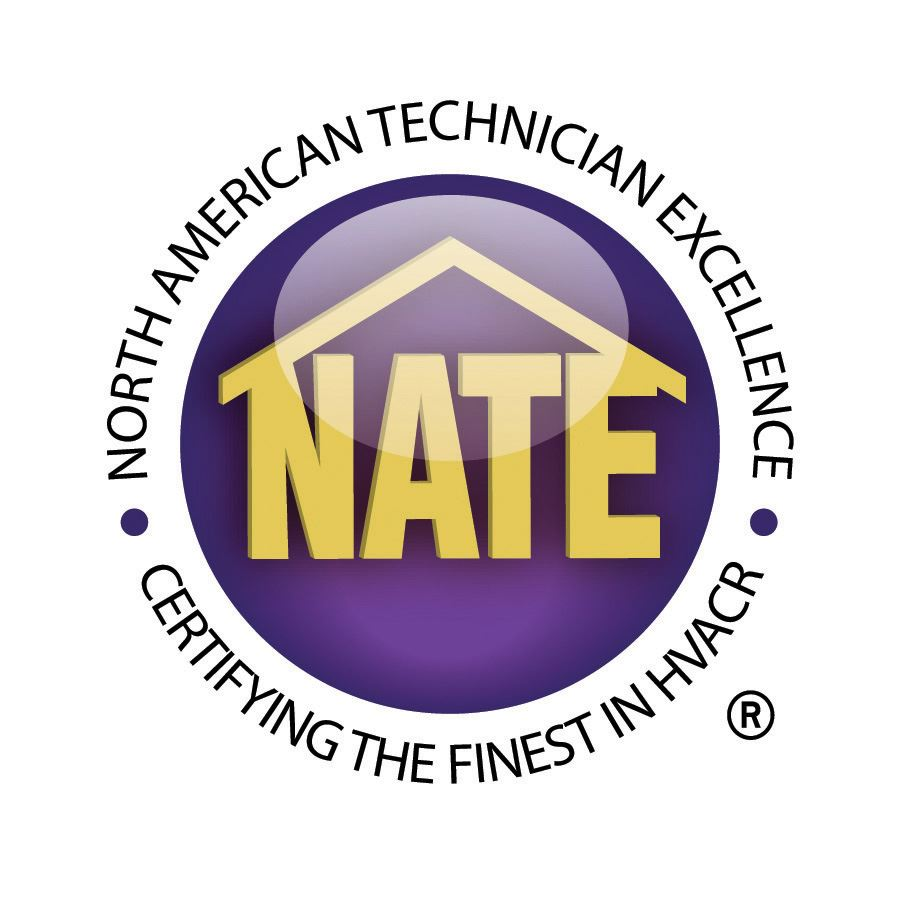 Association Of Air Conditioning Professionals Certification